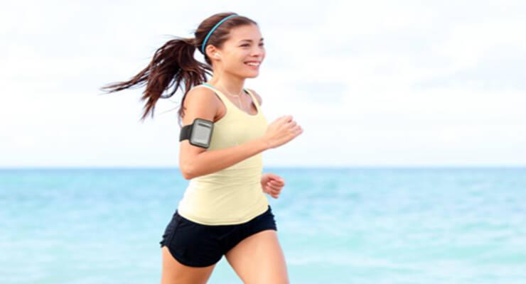 Фото к статье: Мобильные приложения для фитнеса: какие они бывают, чем хороши и что выбрать?