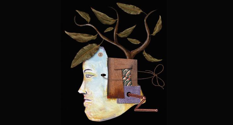 Фото к статье: Экологическое сознание