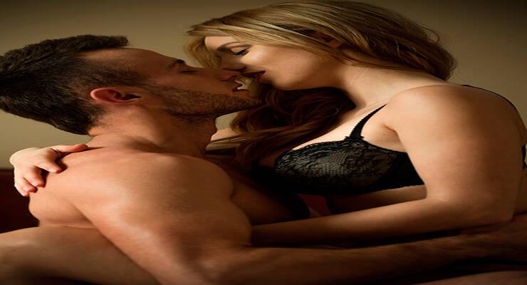 Фото к статье: Пять советов о сексе, которые мужчины хотели бы дать женщинам