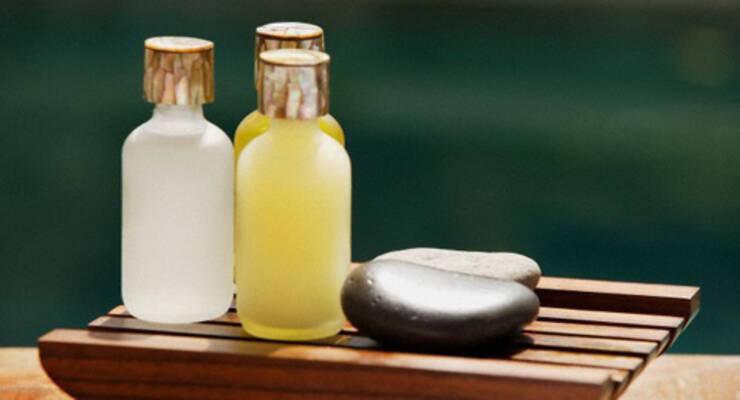 Фото к статье: Обзор косметики: как выбрать и купить самое полезное масло для тела?