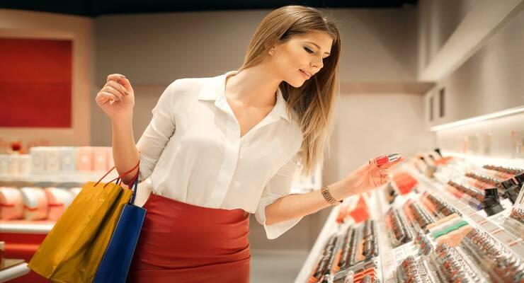 Фото к статье: Нам по карману: выбираем средства ухода за кожей на любой кошелек