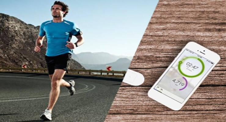 Фото к статье: Онлайн-сервисы для фитнеса
