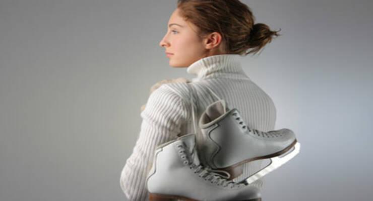 Фото к статье: Зимние виды спорта: как выстроить программу тренировок