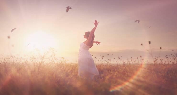 Фото к статье: 5 способов успеть насладиться летом