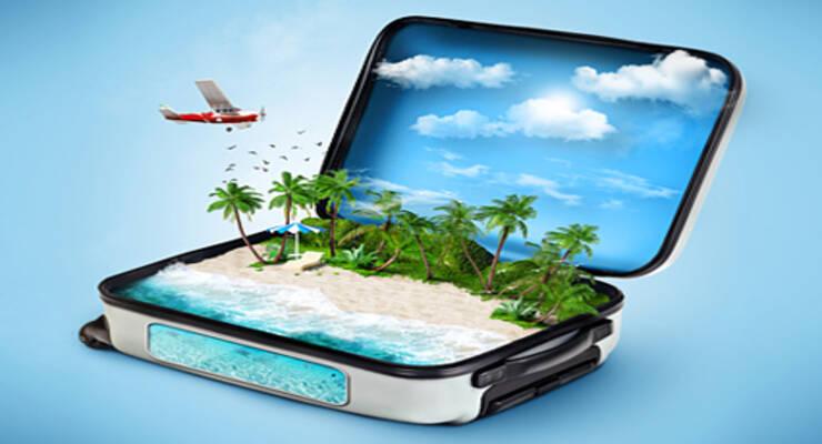Фото к статье: Велнес-сувениры: что привезти из путешествий?