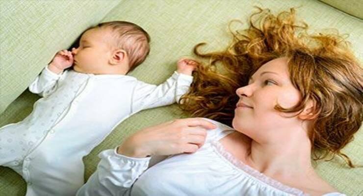 Фото к статье: Мама-терапия: заговоры профессора Драпкина