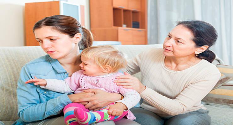 Фото к статье: Почему мне не везет в личной жизни: изучаем семейный сценарий