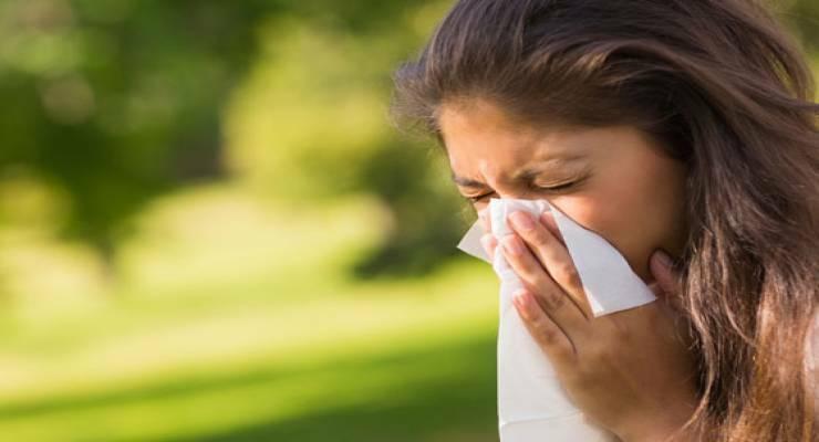 Фото к статье: 5 последних исследований, которые изменяет ваше представление об аллергии