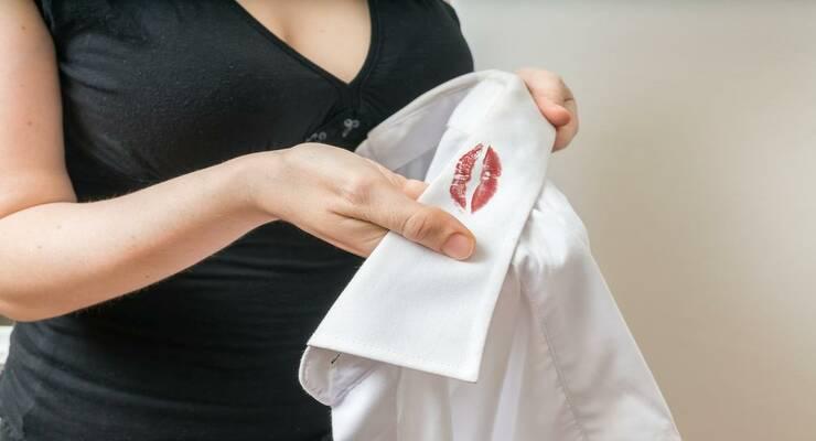 Фото к статье: 5 верных признаков, что у мужа любовница