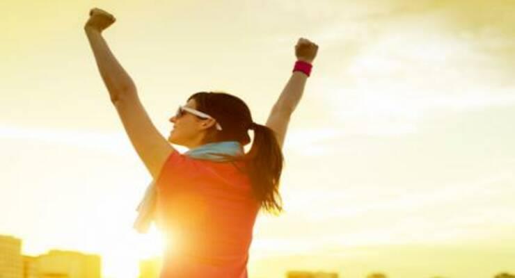 Фото к статье: Восстановление мышц после тренировки: пять основных принципов