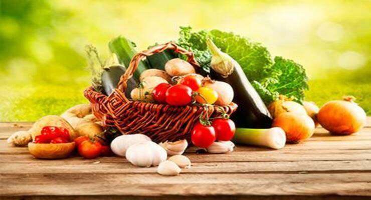 Фото к статье: FODMAP: лучшая диета для кишечника и иммунитета