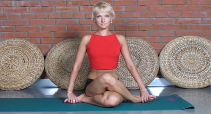 Фото к статье: Упражнения против варикозного расширения вен