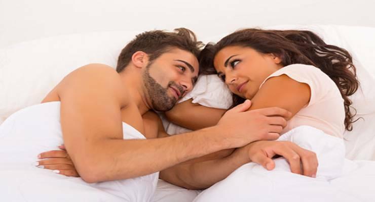 Фото к статье: Косметические средства для отличного секса