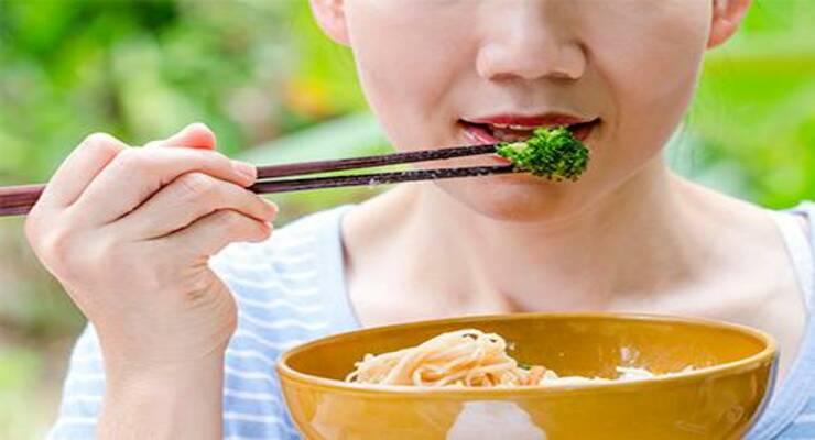 Фото к статье: А как у них: полезные пищевые привычки разных стран