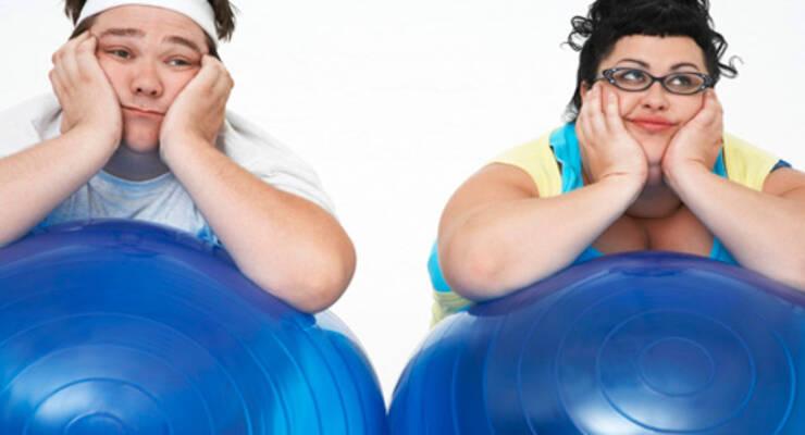 Фото к статье: Как перестать пропускать тренировки