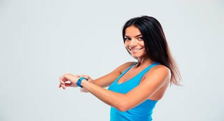 Фото к статье: Фитнес-браслет: какой вам нужен, а какой – нет? Часть 2