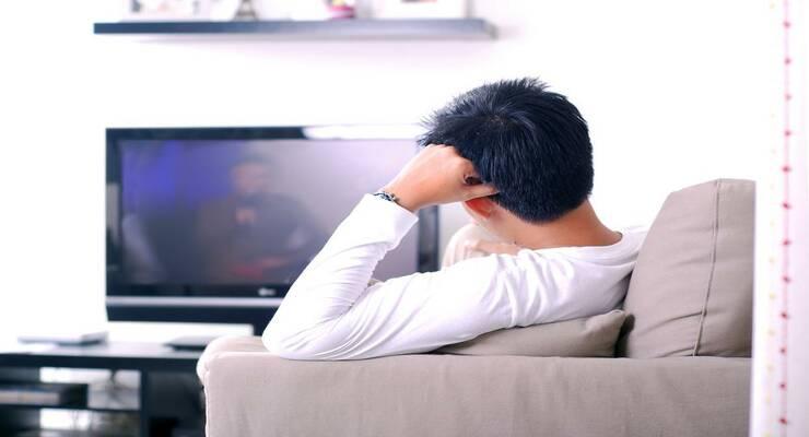 Фото к статье: Новое исследование: ученые назвали самые вредные для здоровья привычки