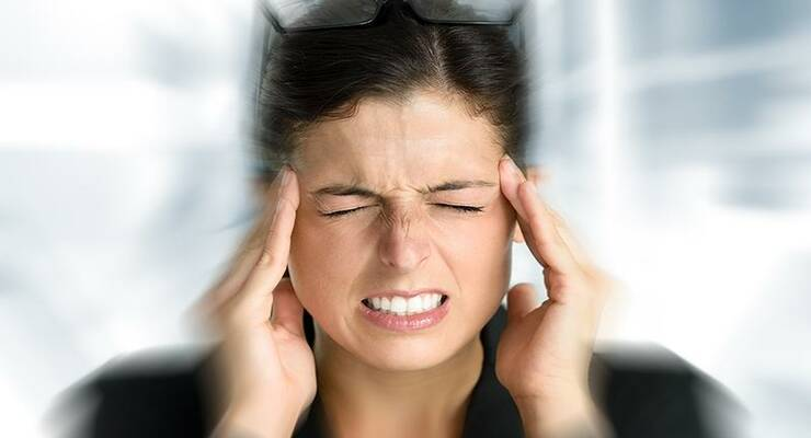 Фото к статье: 5 фактов, которые вы точно не знали о синдроме токсического шока
