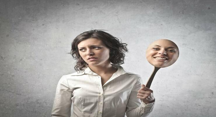 Фото к статье: Психологическая самозащита: почему от нее больше вреда, чем пользы