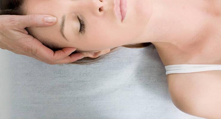 Фото к статье: 5 косметических процедур, которые можно сделать во время обеденного перерыва
