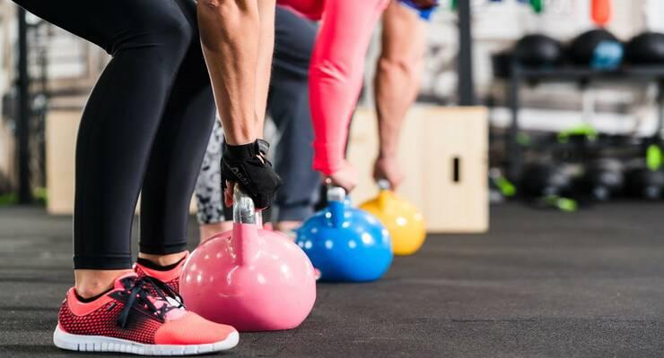 Фото к статье: Единый абонемент в фитнес-клубы: так ли это выгодно?