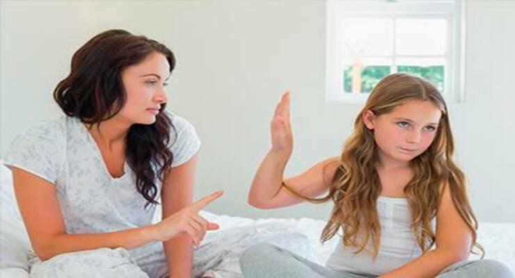 Фото к статье: Чужой ребенок: как грамотно построить отношения?