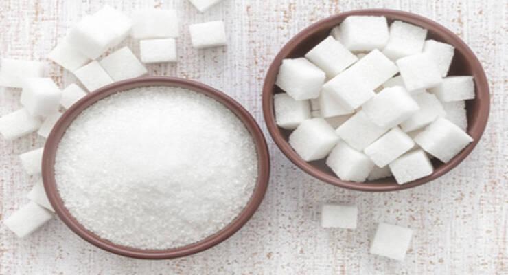 Фото к статье: Как уменьшить количество сахара в рационе