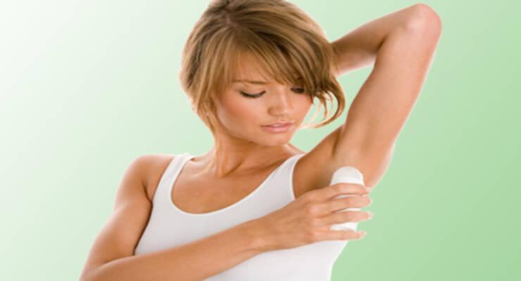 Фото к статье: 4 спорных вопроса об уходе за кожей в дни тренировок