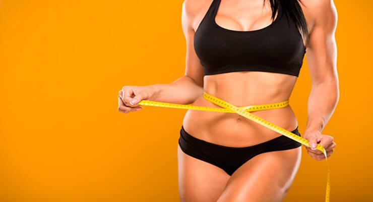 Фото к статье: Самые эффективные программы «ЖИВИ!», которые помогут похудеть к лету