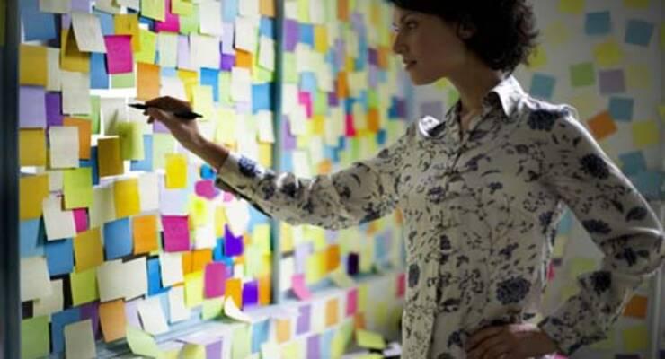 Фото к статье: 8 отличных способов развить и улучшить память