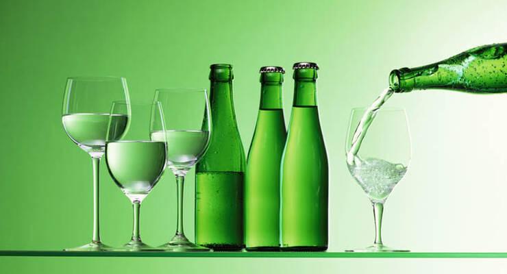 Фото к статье: Сколько пить воды?