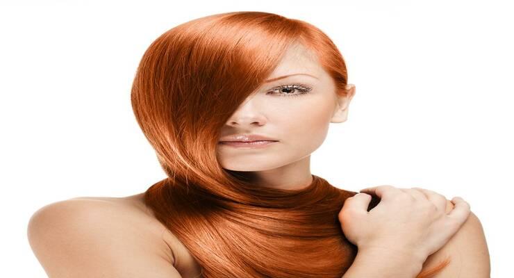 Фото к статье: Тонкости обращения: как правильно ухаживать за окрашенными волосами
