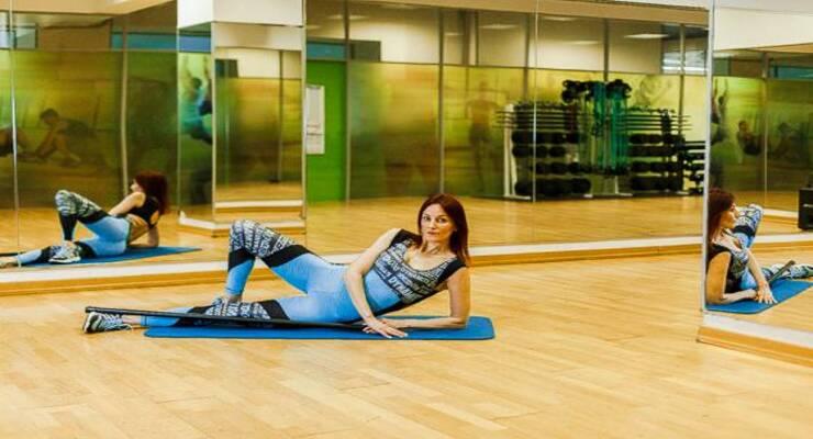 Фото к статье: 7 лучших упражнений для внутренней поверхности бедра