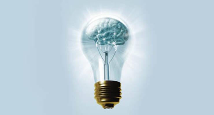 Фото к статье: Как ухаживать за мозгом
