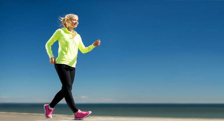 Фото к статье: Какие тренировки снижают риск сахарного диабета 2-го типа