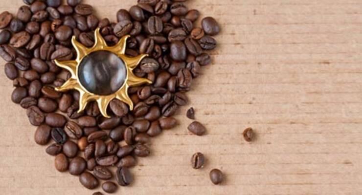 Фото к статье: Кофе и спорт спасут от фотостарения?