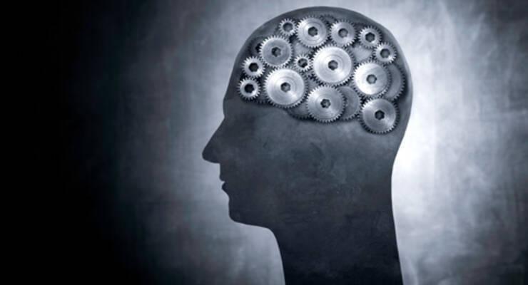 Фото к статье: 4 нескучных способа как улучшить и развить память