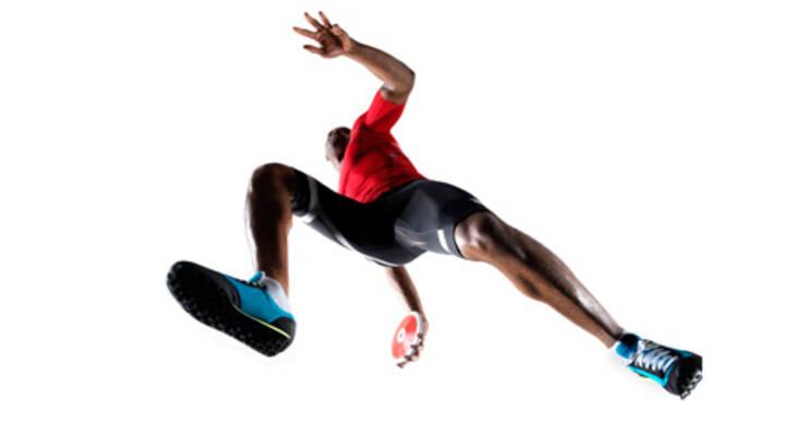 Фото к статье: Как выбрать форму для фитнеса, спорта и йоги