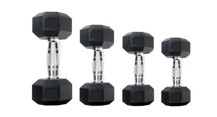 Фото к статье: Фитнес-тренировки: как правильно уменьшать нагрузку
