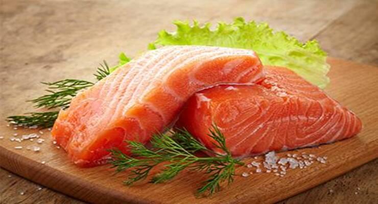 Фото к статье: Полезные вредные продукты