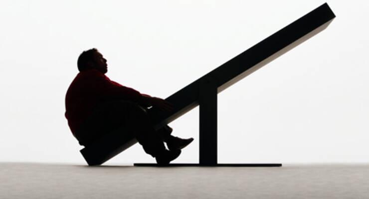 Фото к статье: Психологические причины лишнего веса