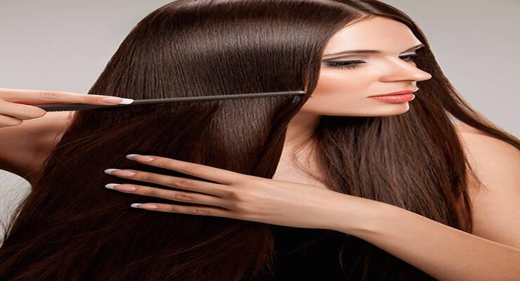 Фото к статье: 5 продуктов, которые нужно исключить из рациона, если вы растите волосы