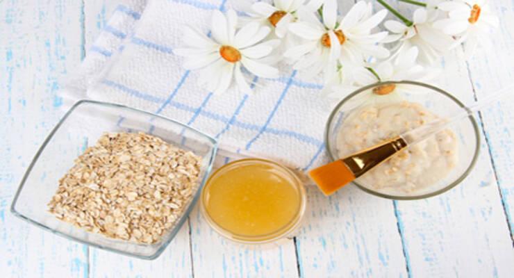 Фото к статье: Съешьте как лекарство: еда помогает вылечить простуду