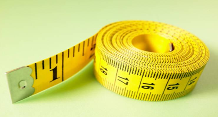 Фото к статье: Полина Конусова: похудела после родов на 13 кг за 1,5 месяца