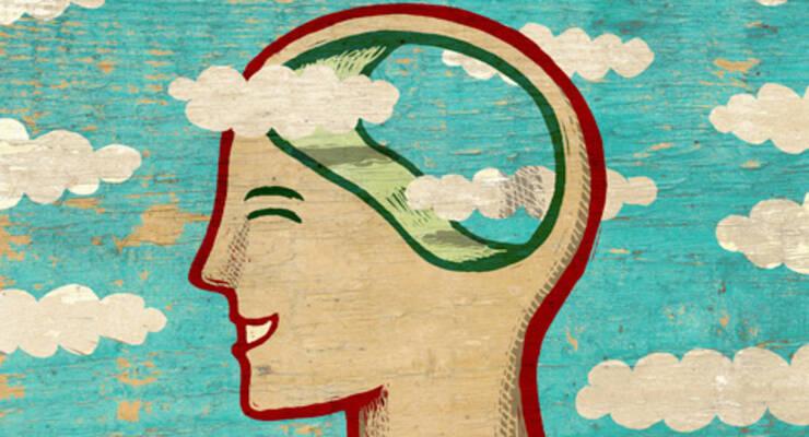 Фото к статье: 10 эффективных способов запомнить все