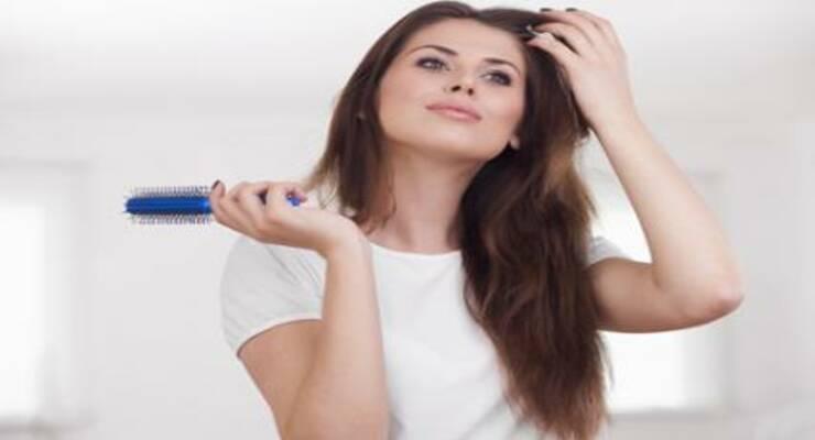 Фото к статье: Как выбрать расческу для волос