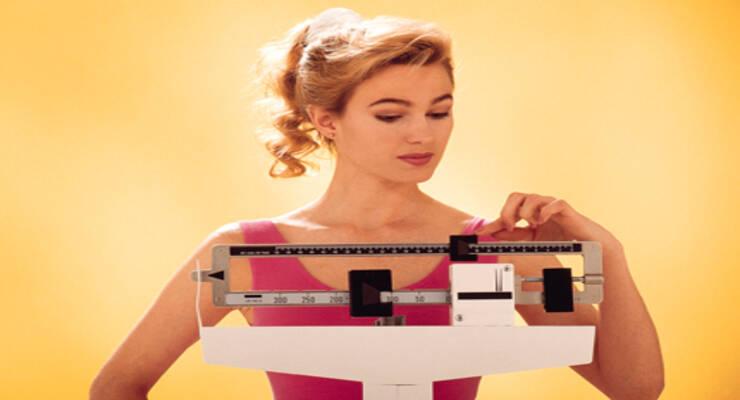 Фото к статье: Онлайн-конференция: Как похудеть быстро? Ответы опубликованы!