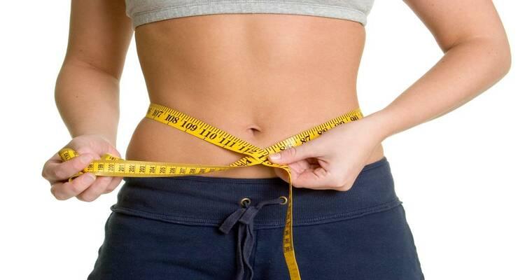 Фото к статье: Как оценить свою физическую форму