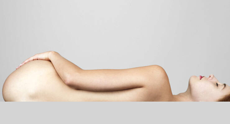 Фото к статье: Гидроколонотерапия