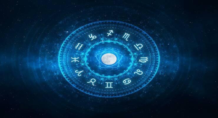 Фото к статье: Велнес-гороскоп на 2017 год
